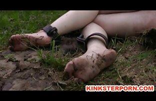 Kendra Lust تصاویر تمام سکس