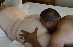 زیبا, رابطه جنسی تصاویر سکسی hd با سبزه