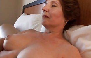 پرشور, رابطه جنسی با یک خانم عكس هاي متحرك سكسي بلوند