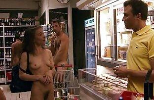 وحشیانه, از دو دانلود تصاویر سکسی دختر