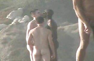 داغ ماساژ عکس سکسی ورزشی جنسی