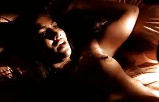 سکس تصاویر سوپر متحرک بسیار زیبا