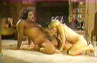 استیسی تصاویر سکسی زیبا سیلورستون