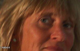 مامان 112 عکس متحرک ممه