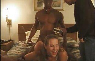 سکس با تصاویر سکسی جنیفر سه مو بور