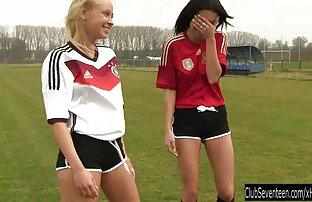 رابطه جنسی عکس کسکسی با یک دختر در جوراب ساق بلند