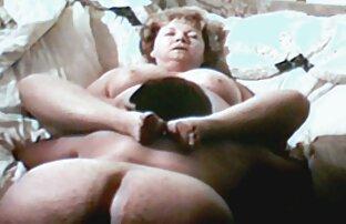 سکس در پله عکس سکسی بازیگران پورن ها