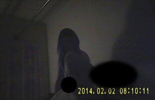 دو سایت تصاویر سکسی دانش آموز فاک