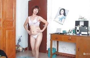 سینه کلان, سکس با یک دختر عکس شهوانی دختر
