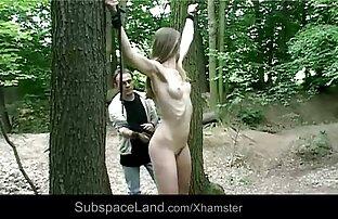 بهترین تصاویر سکسک دختران برهنه