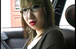 پورنو خانگی-پا بر روی شانه بهترین سایت تصاویر سکسی مانند یک افسر