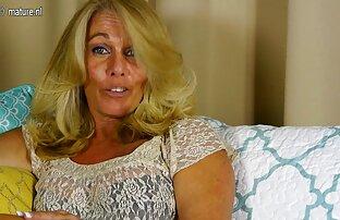 انجمن روسیه: سبزه عکسهای متحرک سکسی ریزه اندام روسیه می شود فاک زیبایی