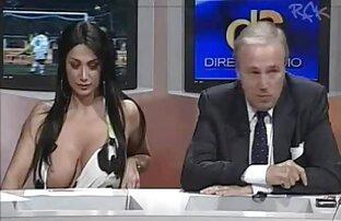 سینه کلان, سکس با یک مرد و دختر تصاویر سکسی زن ومرد خود را