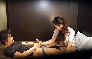 آسیایی, تصاویر متحرک شهوتی استمناء در حمام