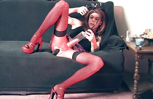 سکس تصاویر سکسس در محل کار با شوهرش