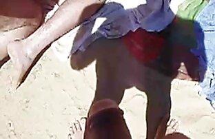 لزبین, خش, عکسهای سکسی متحرک 247