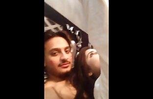 همسر تصاویر متحرک کوس لیسی داغ fucks در لوله کش