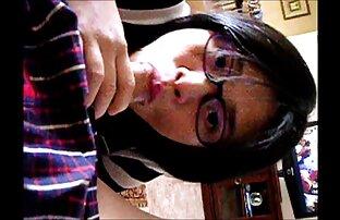 میا Lelani, تصاویر سکس سکس کون, گاییدن