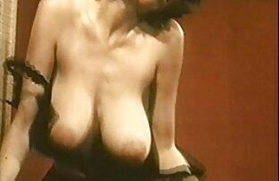دو plumpers توسط استخر تصاویر داستانی سکسی خورد سیاه و سفید دیک