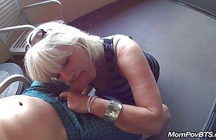 دو عکسهای سکسی متحرک brunettes داغ نوازش دیک