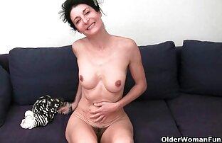وابسته تصاویر سکسی و لختی به عشق شهوانی, brunettes داغ با dildo
