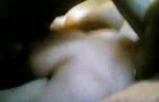 سوپر داغ عکس سکی مادر