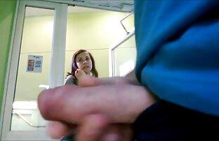 زیبا, سینه ی جعلی عکس سکسی از آنجلینا جولی 208