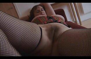 تقدیر در دو مجموعه عکسهای سکسی را cocks