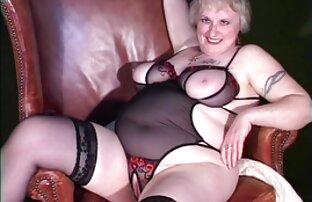 انجمن خروس بزرگ یک جوجه نوجوان را دوست دارد تصاویر و فیلم سکسی به مکیدن و فاک