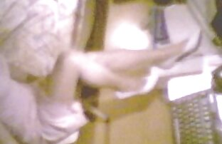 جوجه با عکس سکس سی کیر بزرگ سکس یک دختر