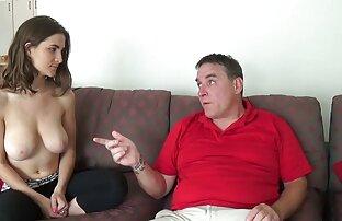 پسر دختر بر روی پیشانی به پایان عکس سکسی آنجلینا جولی رسید
