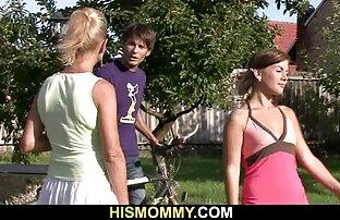 دو لزبین ها داغ در لباس عکس پورن متحرک زیر زنانه یکدیگر را خوشحال
