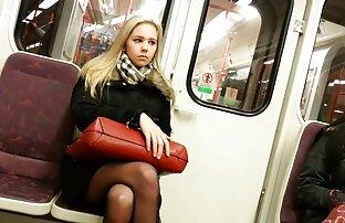 دختر ژاپنی نشان می دهد بیدمشک تصاویر متحرک xxx تراشیده تمیز او