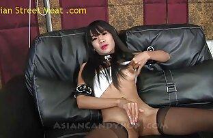 رابطه جنسی با یک خانم بلوند روی تصاویرسکسیخارجی تخت