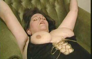 انجمن نائومی راسل تصاویر سکسی در اینستاگرام