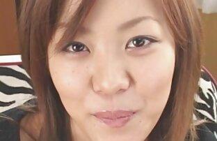 چگونه انجمن خواننده های عکس سک30 داغ بزرگ زن خورد بزرگترین کیر