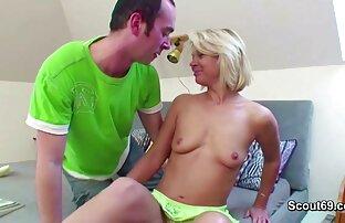 پرشور, رابطه جنسی با یک زن زرق تصاویر سکس بازی و برق دار