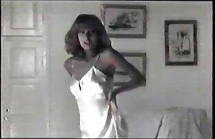 همسر ناله در هنگام عکس های سک رابطه جنسی
