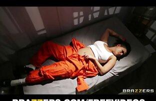 انجمن سه عکسهای سکسی جذاب دختر