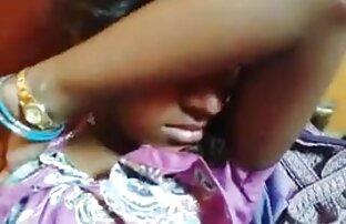 دختر تصاویر سکسی ترجمه شده ناله, 295