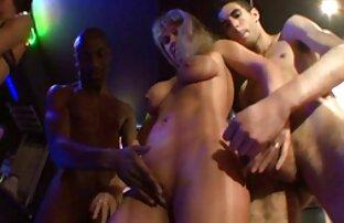 پر شده دیک در الاغ مرکز تصاویر سکسی خواب و به پایان رسید